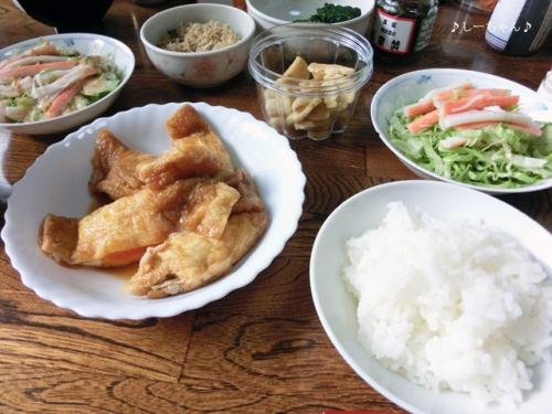 実家のお食事('13.11)_01