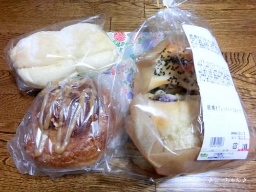 リセロのパン屋さん_03