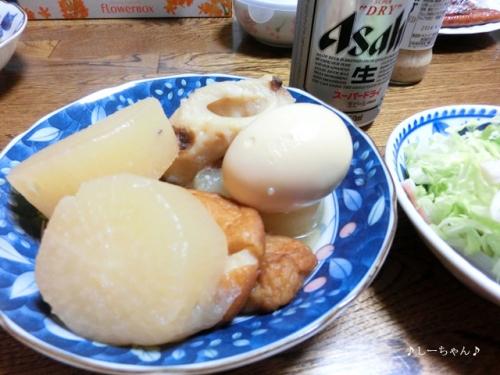 実家のお食事('13.11)_02