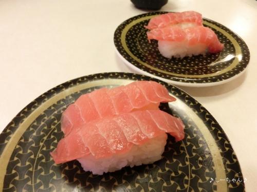 はま寿司 #2_02