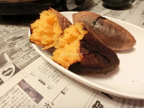 焼き芋_05