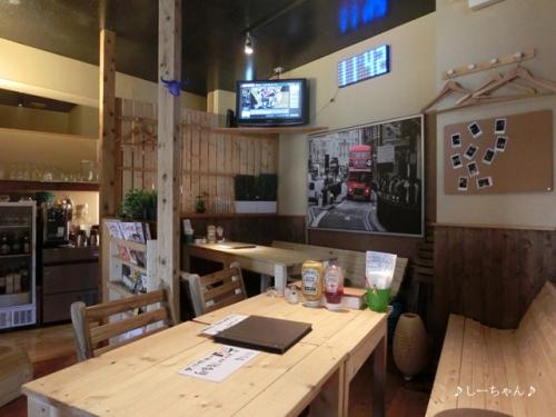 COCORO CAFE_02