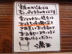 2010-04-03-25