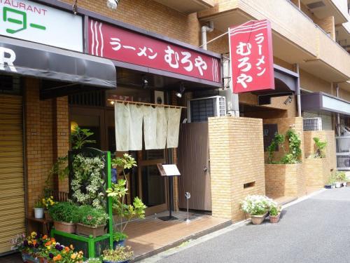 2010-05-04-01