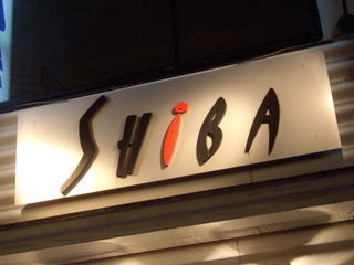 SHiBA 看板
