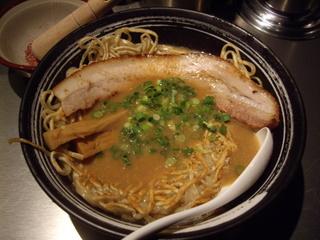 焼麺 劔 焼麺