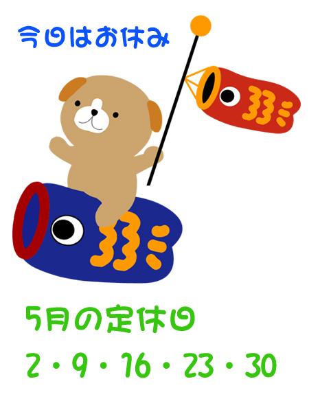 20115gatu.jpg
