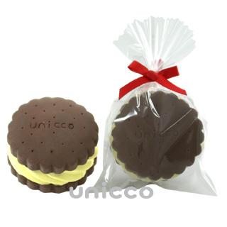 biscuite_choco_320.jpg
