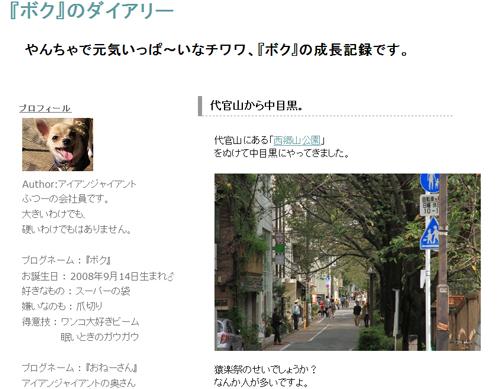 bokudai20111.jpg