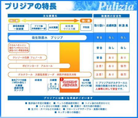 purijipop2.jpg