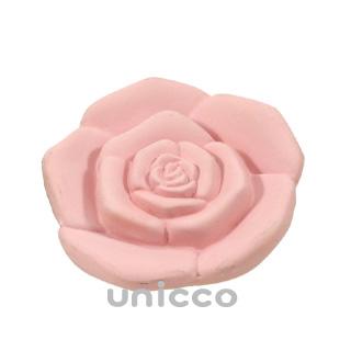rose_pink_320.jpg