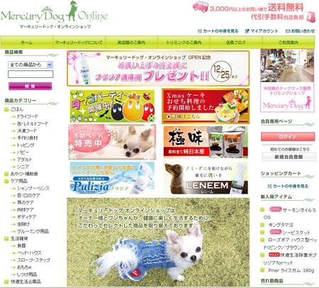 webshop3.jpg