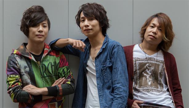 New_a-sya_1.jpg