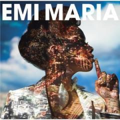 EMI MARIA