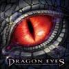 dragoneyes01.jpg