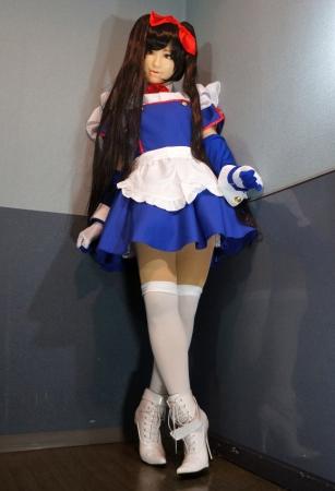 くるみE04