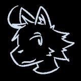 RD-Cat