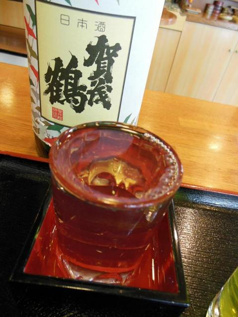 gin_kamo2ru