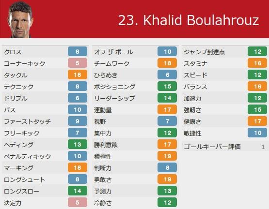 boulahrouz20141.jpg