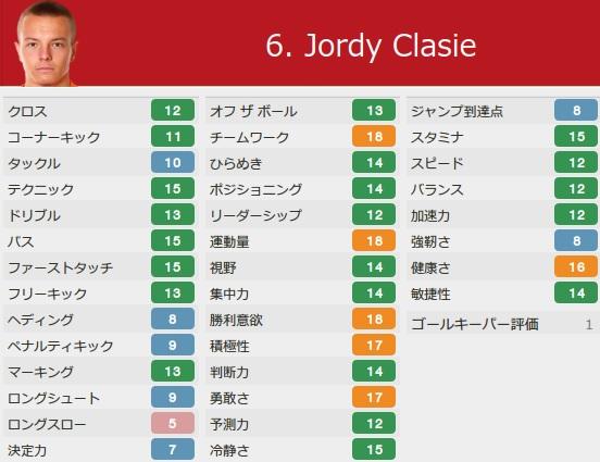 clasie20141.jpg