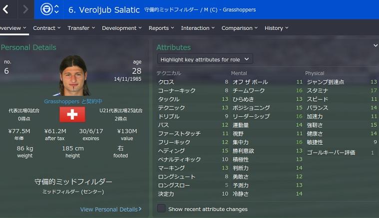 salatic20141.jpg
