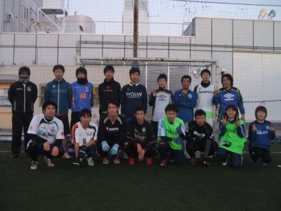 DSCF6279_c.jpg