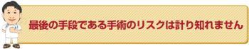 midashi5_20130603144153.jpg