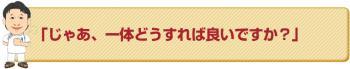 midashi6_20130603144204.jpg