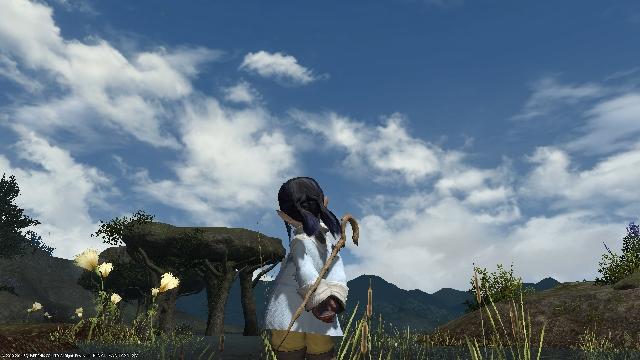 支配者の蒼穹 (640x360)