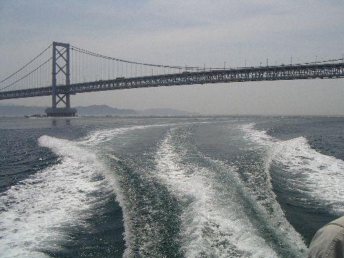 鳴門大橋1