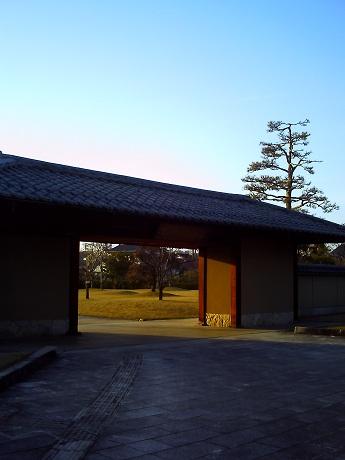 130309suiboku