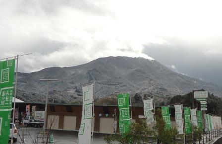 20131228-1.jpg