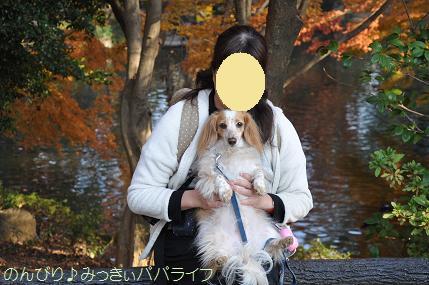 ageomaruyamakoyo08.jpg