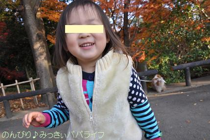 ageomaruyamakoyo09.jpg