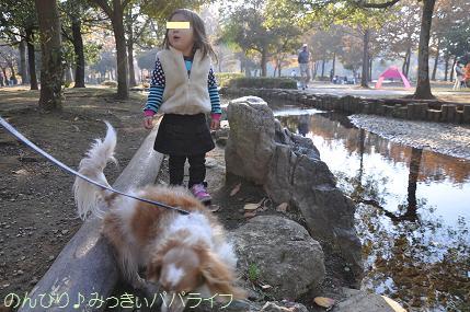 ageomaruyamakoyo14.jpg