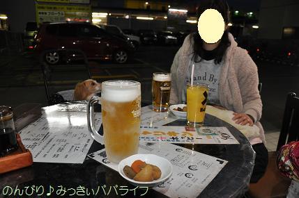 yakitori20131101.jpg