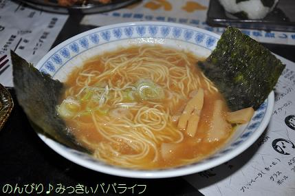 yakitori20131110.jpg