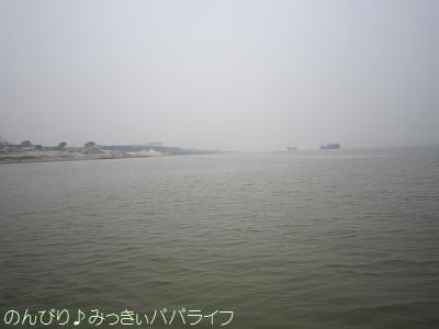 zhaoqing033.jpg