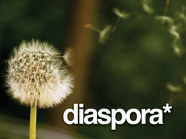 -diaspora_dandy_logo.jpg