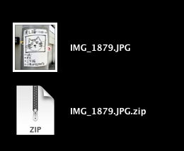 スクリーンショット(2010-05-16 18.40.37)
