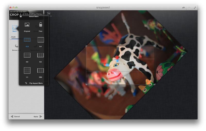sスクリーンショット 2012-01-14 17.52.57