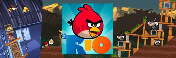 AngryBirdsRio.jpeg