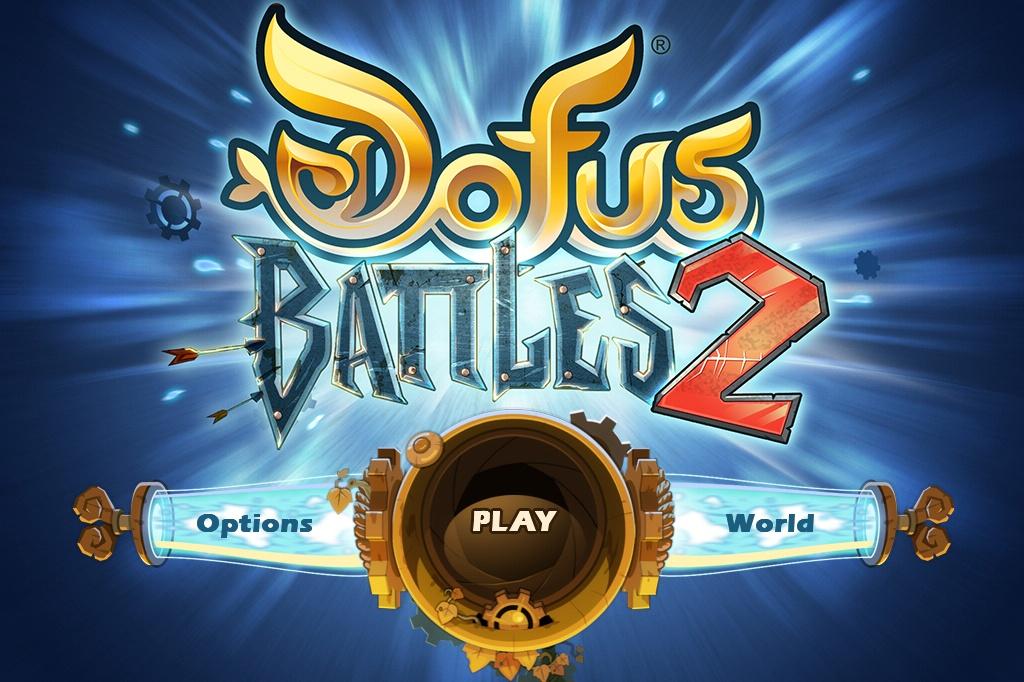 Dofus2Title.jpg