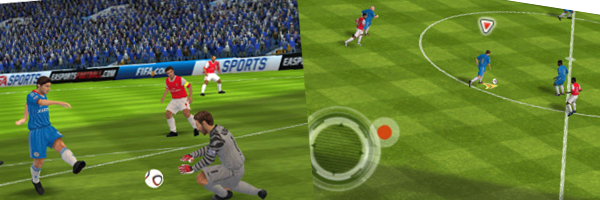 FIFA11title.jpg