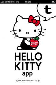 HelloKittyTwitter2.jpg