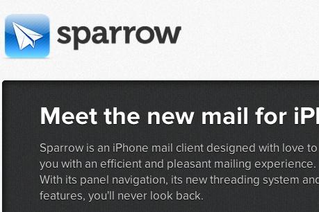 SparrowTitle.jpg