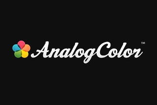 AnalogCamera