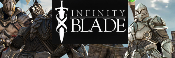 infinitybladetitle.png