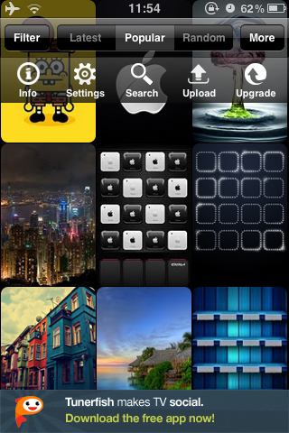iphone_20101119015517.jpg