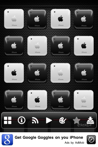 iphone_20101119015618.jpg